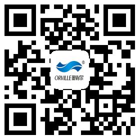 乐虎国际网页版